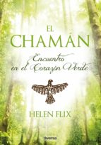 EL CHAMÁN (EBOOK)