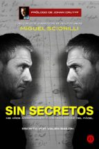 Miguel Sciorilli Sin Secretos