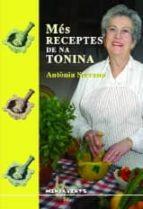 MES RECEPTES DE NA TONINA