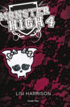 Monster High 4: Més morts que mai (L