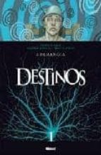 Destinos 4 (Biblioteca gráfica)