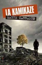 LA KAMIKAZE (EBOOK)