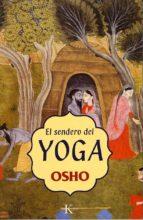 EL SENDERO DEL YOGA (EBOOK)