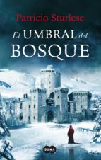 EL UMBRAL DEL BOSQUE (EBOOK)