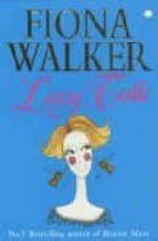Lucy Talk (English Edition)