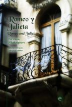 ROMEO Y JULIETA/ROMEO AND JULIET (EBOOK)