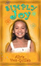 SIMPLY JOY (EBOOK)