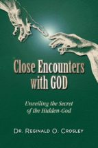 CLOSE ENCOUNTERS WITH GOD (EBOOK)