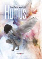 HUMUS (EBOOK)