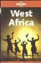 West Africa (Lonely Planet Regional Guides)