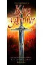 The Mammoth Book of King Arthur (Mammoth Books) (English Edition)
