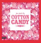 COTTON CANDY (EBOOK)