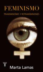 FEMINISMO (EBOOK)