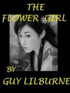 The Flower Girl (English Edition)
