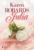 Julia (Novela romántica)
