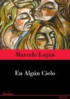 EN ALGÚN CIELO (EBOOK)