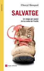 SALVATGE (EBOOK)