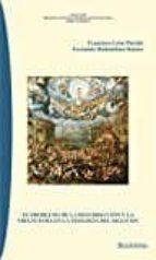 EL PROBLEMA DE LA RESURRECIÓN Y LA VIDA FUTURA EN LA TEOLOGÍA DEL SIGLO XIV (colección biblioteca de humanidades salmanticensis)