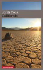Califòrnia- EBOOK