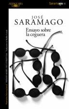 ENSAYO SOBRE LA CEGUERA (EBOOK)