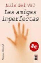 Las amigas imperfectas (13/20)