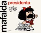 Diarios (1910-1913)