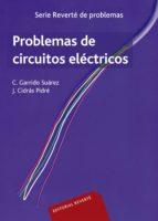 PROBLEMAS DE CIRCUITOS ELECTRICOS