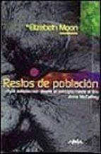 Restos de poblacion(finalista premio Hugo 1997)