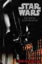 STAR WARS. LA GUIA DEFINITIVA (DIVULGACION DK)