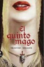 EL QUINTO MAGO (SIN LIMITES)