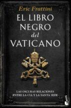 El libro negro del Vaticano (Divulgación)
