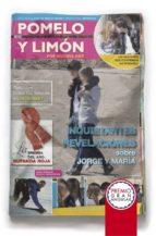 POMELO Y LIMON (PREMIO GRAN ANGULAR 2011)