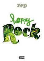 HAPPY ROCK: 3 (HUMOR)