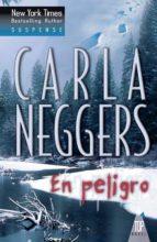 En peligro (Top Novel)