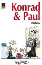 Konrad & Paul Vol.2
