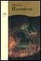 Monstruo, el (Clasica (alba))