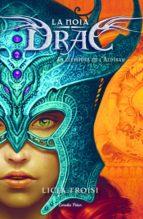 LA NOIA DRAC 3. EL RELLOTGE DE SORRA (EBOOK)