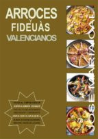 ARROCES Y FIDEUAS VALENCIANOS (PDF) (EBOOK)