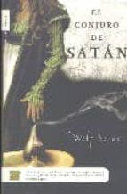 Conjuro de satan, el