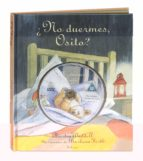 NO DUERMES OSITO (DVD)