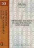 PROBLEMAS RESUELTOS DE ARQUITECTURA DE COMPUTADORES (EBOOK)