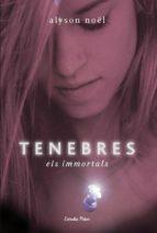 Tenebres: Els immortals (L