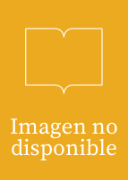 absenta (ebook)-eugenia carrion garcia-9788483263112