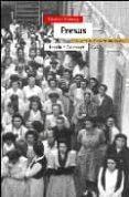 presas (ebook)-tomasa cuevas-9788498881981