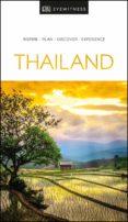 Los mejores vendedores de libros electrónicos en línea DK EYEWITNESS THAILAND in Spanish de  9780241435403