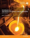 introduction to materials science for engineers (global ed. of 8th revised ed.)-james f. shackelford-9780273793403