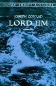 LORD JIM - 9780486406503 - JOSEPH CONRAD
