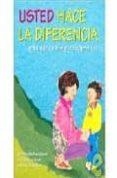 USTED HACE LA DIFERENCIA PARA QUE SU HIJO PUEDA APRENDER - 9780921145103 - AYALA MANOLSON