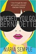 where d you go bernadette (film)-maria semple-9781474601603