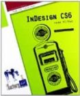 STUDIO FACTORY INDESIGN CS6 PARA PC/MAC - 9782746076303 - VV.AA.